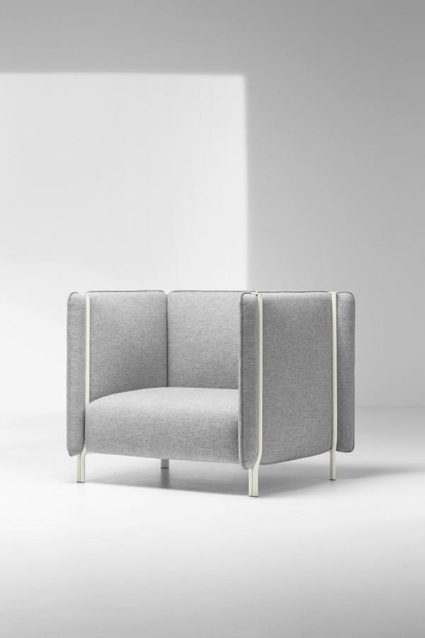 LaCividina_PINCH_Skrivo_Design_2