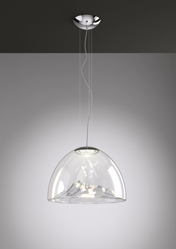 Mountain-View-pendant-Dima-Loginoff-5-clear