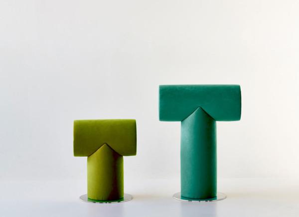 MrT-stool-Ola-Giertz-2