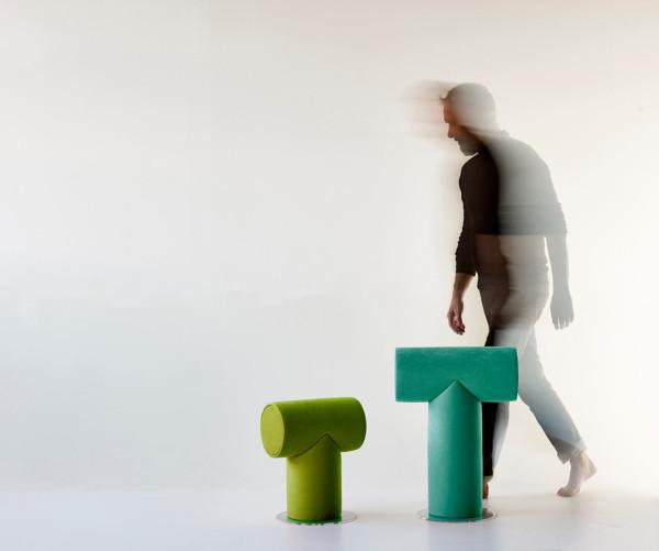 MrT-stool-Ola-Giertz-3