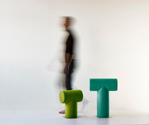 MrT-stool-Ola-Giertz-4
