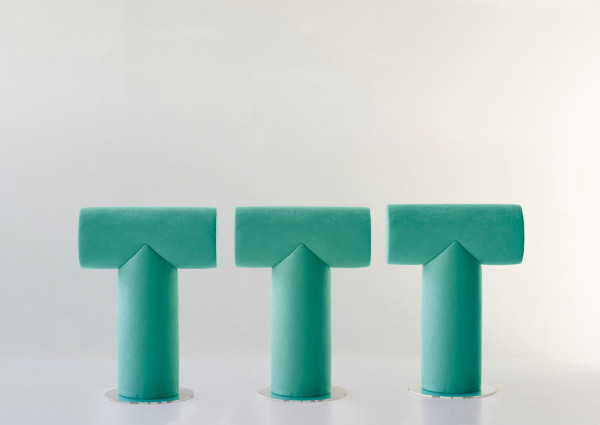 MrT-stool-Ola-Giertz-5