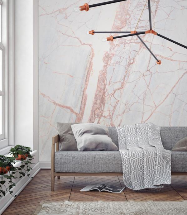 11 best Bedroom images on Pinterest   Forest wallpaper, Room and ...