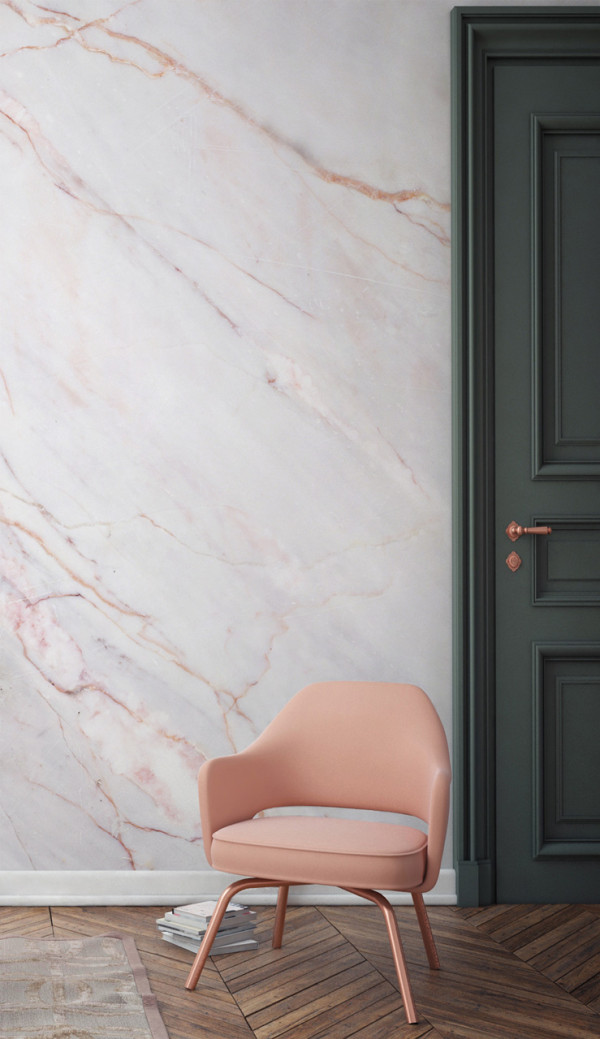 Murals-Wallpaper-Marble-8-Cracked-Natural-Print