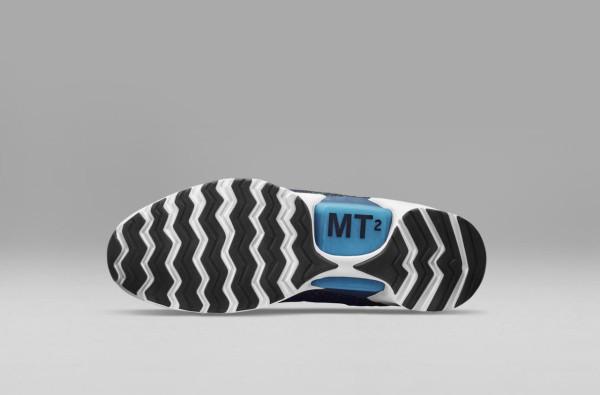 Nike-hyperadapt-EARL-sole