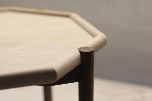 OA[oa]-Plainoddity-tables-10