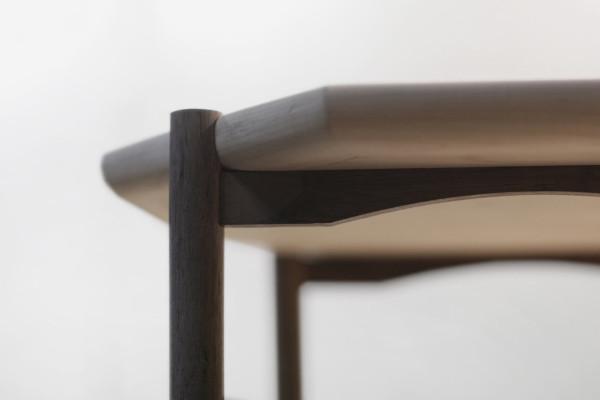 OA[oa]-Plainoddity-tables-11