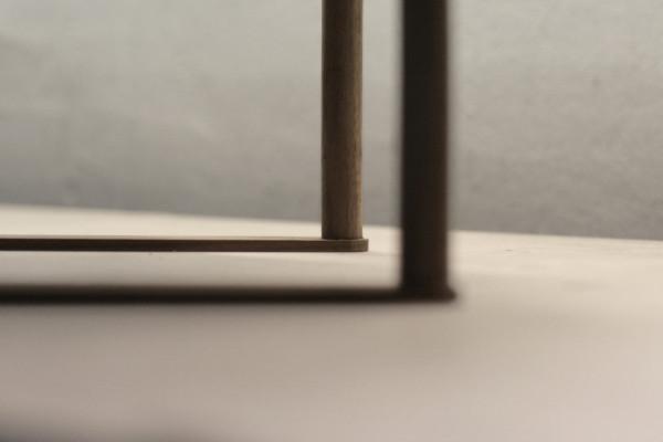 OA[oa]-Plainoddity-tables-12