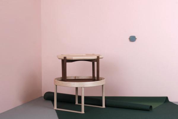 OA[oa]-Plainoddity-tables-14