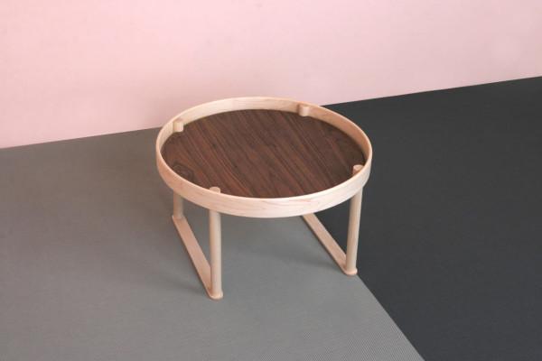 OA[oa]-Plainoddity-tables-2