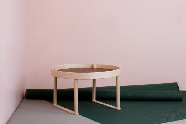 OA[oa]-Plainoddity-tables-8