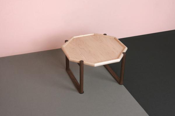 OA[oa]-Plainoddity-tables-9