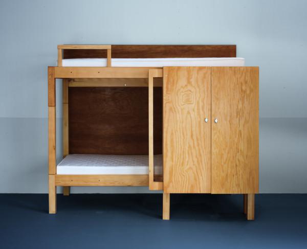 ODDSSON_Dodlur_design_bunks