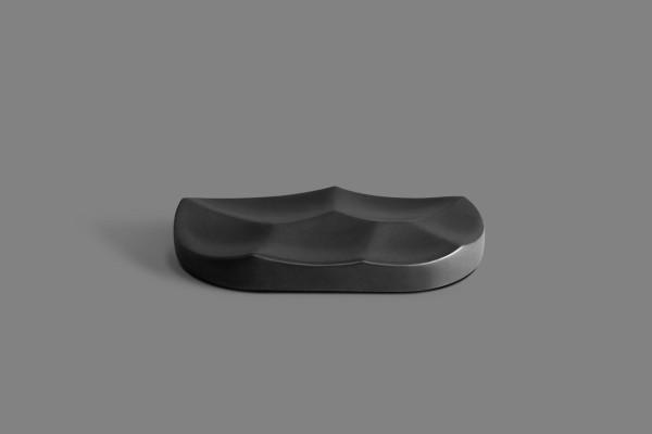 OTHR-kutarq-studio-bowl-1