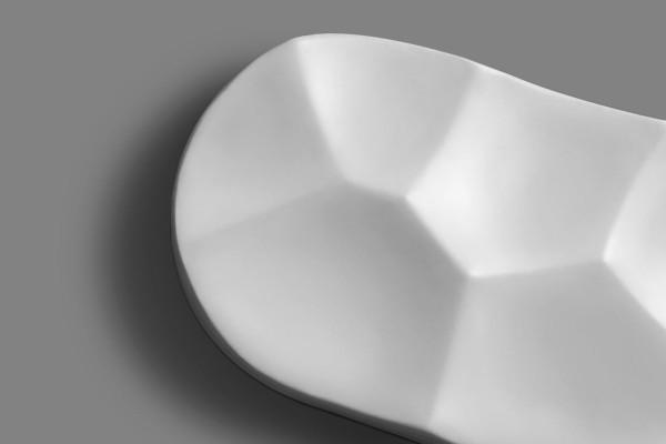 OTHR-kutarq-studio-bowl-3