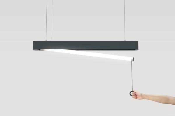 Oops-Lamp-Yuue-10