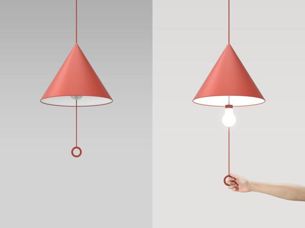 Oops-Lamp-Yuue-2