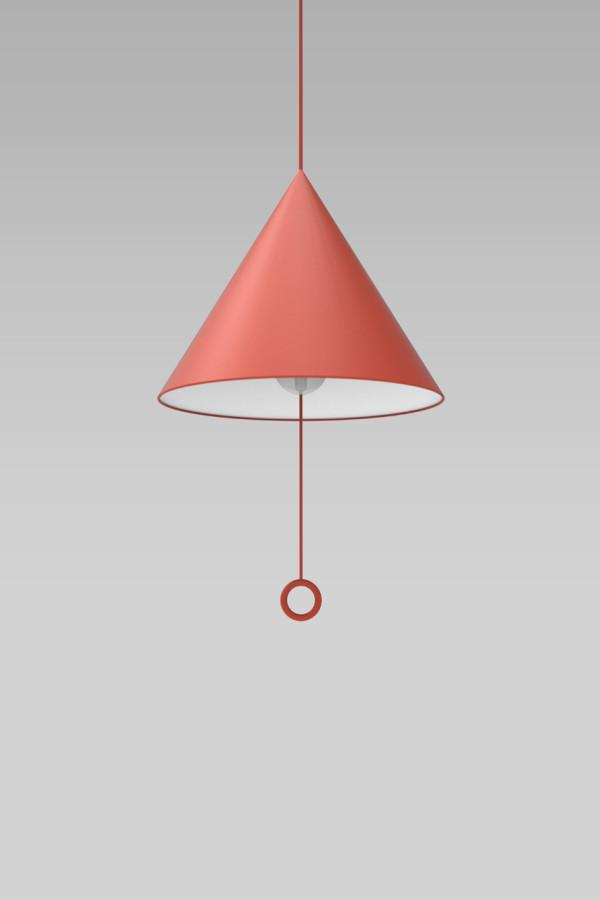 Oops-Lamp-Yuue-3