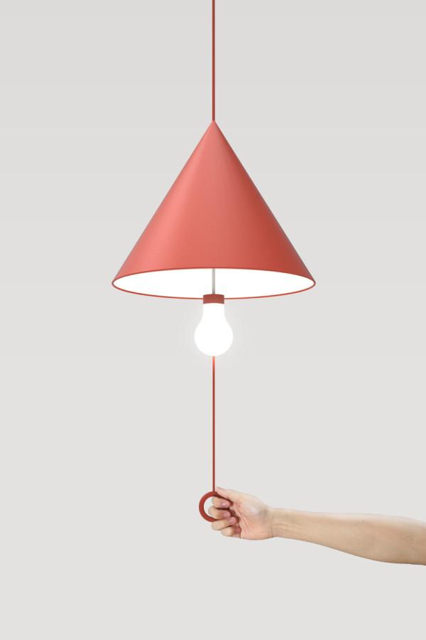 Oops-Lamp-Yuue-4