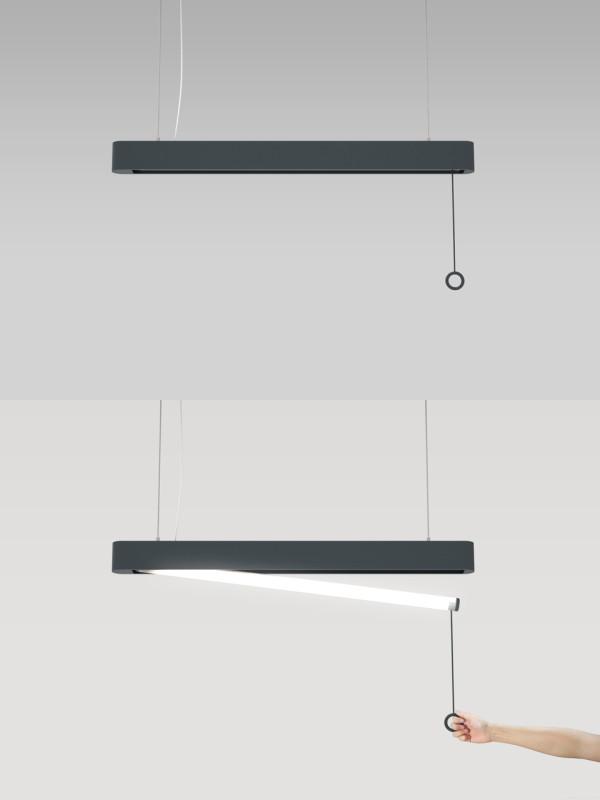Oops-Lamp-Yuue-6