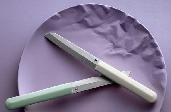 Pinch-Taste-1-Henri-Mazelier-Tsuba-knives