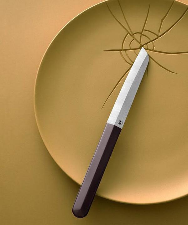 Pinch-Taste-2-Henri-Mazelier-Knives
