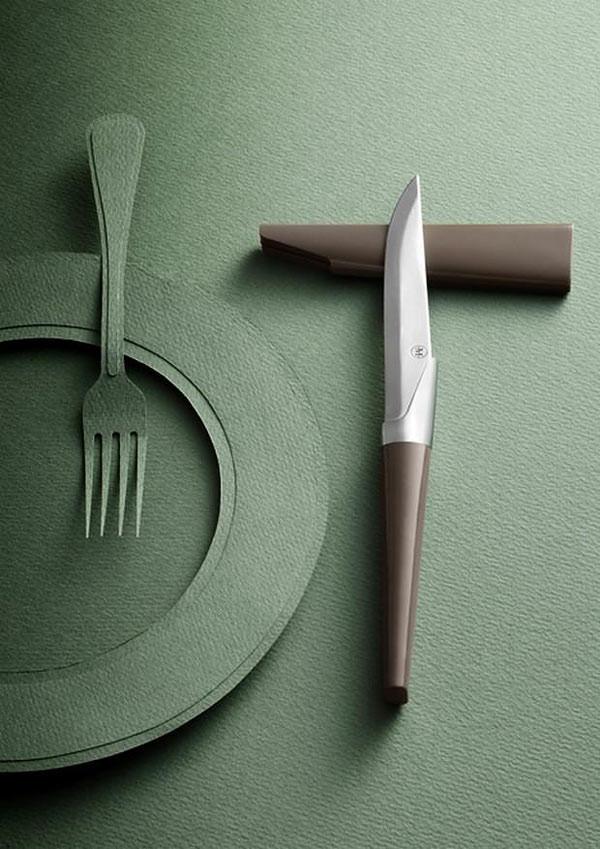 Pinch-Taste-3-Henri-Mazelier-Knives
