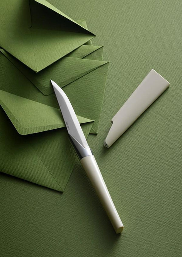 Pinch-Taste-4-Henri-Mazelier-Knives