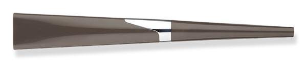 Pinch-Taste-6-henri-mazelier-knife