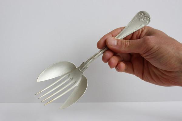 Pinch-Taste-8-Cutlery-Maki-Okamoto-Steinbeisser