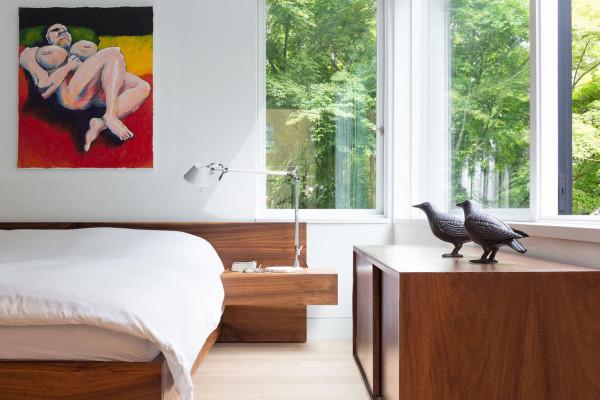 PinkHouse-Scott-Posno-Design-13