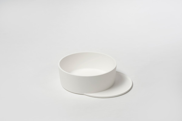 Plateau-Bathroom-Sebastian-Herkner-11