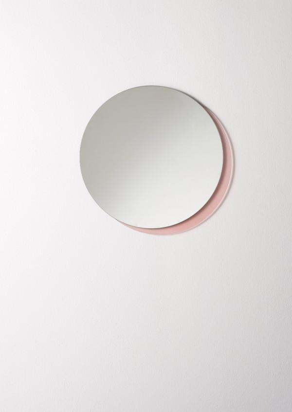 Plateau-Bathroom-Sebastian-Herkner-14