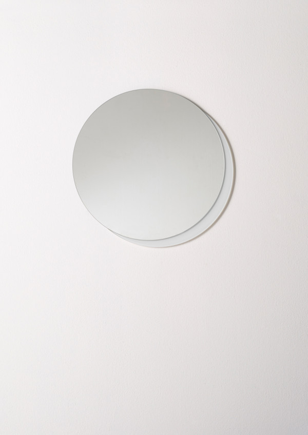 Plateau-Bathroom-Sebastian-Herkner-15