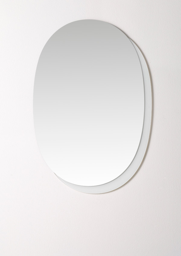 Plateau-Bathroom-Sebastian-Herkner-17