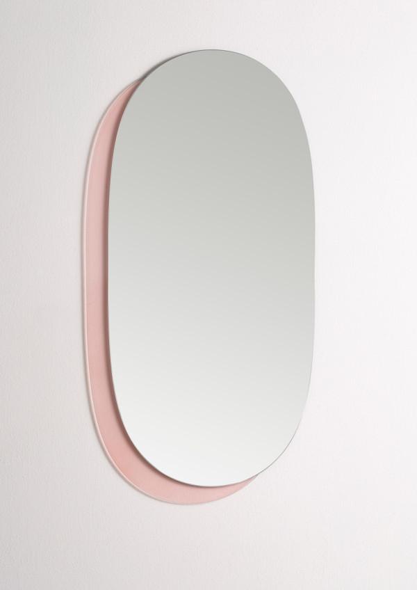 Plateau-Bathroom-Sebastian-Herkner-18