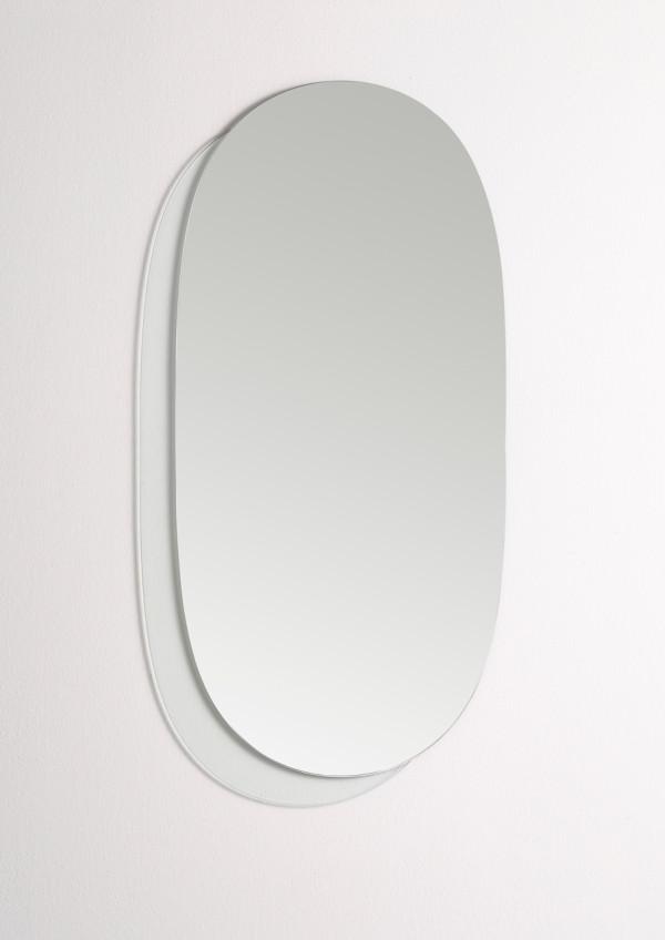 Plateau-Bathroom-Sebastian-Herkner-19