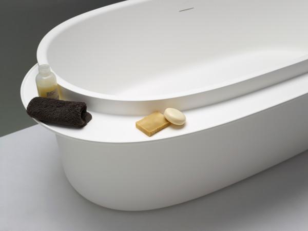 Plateau-Bathroom-Sebastian-Herkner-2