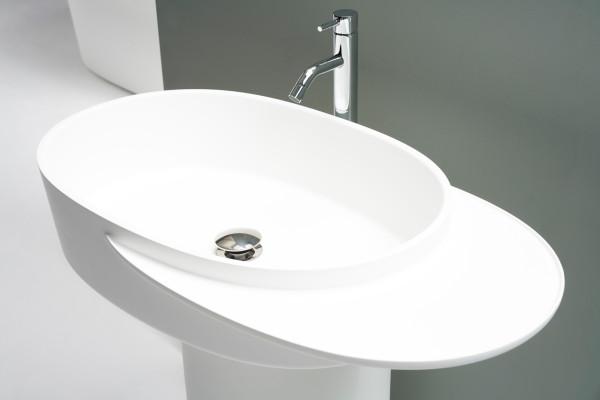 Plateau-Bathroom-Sebastian-Herkner-4