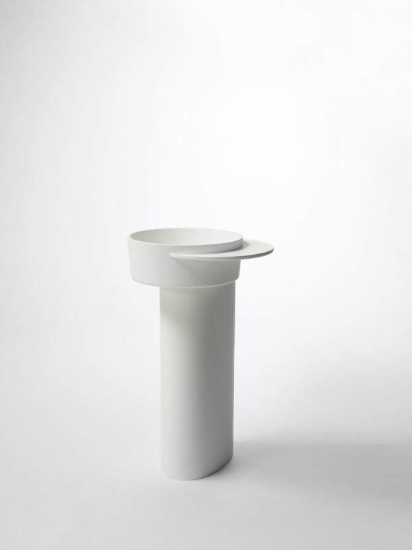 Plateau-Bathroom-Sebastian-Herkner-6
