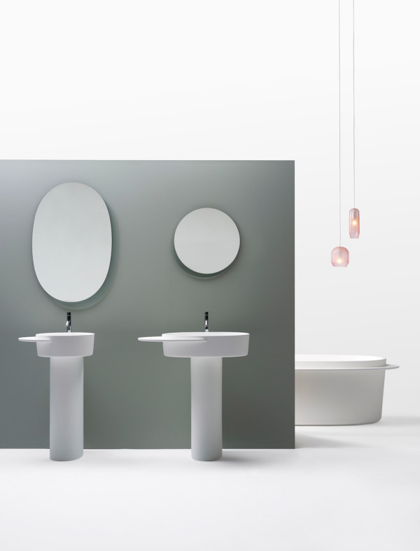 Plateau-Bathroom-Sebastian-Herkner-7