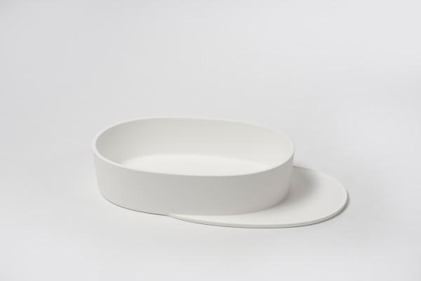 Plateau-Bathroom-Sebastian-Herkner-9