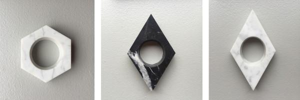 Platos-Marbles-Napkin-Ring-Tealight-Holder-6