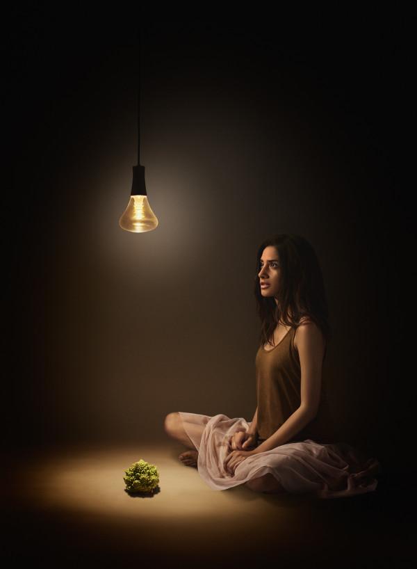 [Plumen] 003 light bulb - Plmen003_SHOT02_326_r9