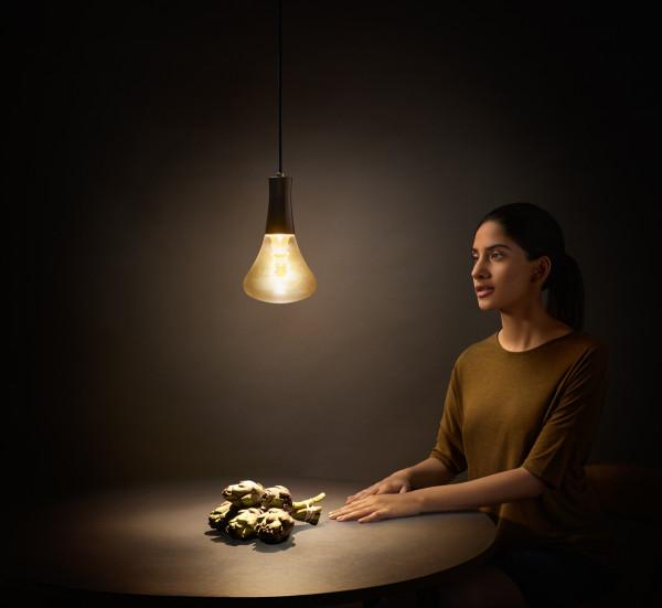 [Plumen] 003 light bulb - Plumen003_SHOT01_266_r9