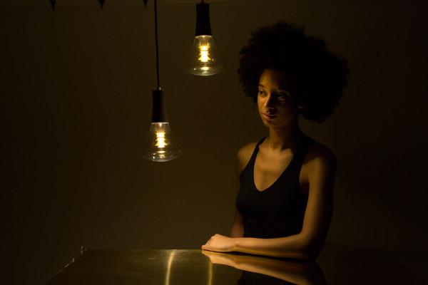 [Plumen] 003 light bulb - unretouched (5)