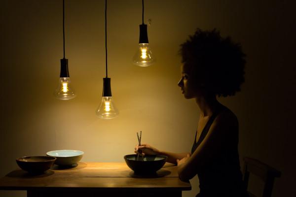 [Plumen] 003 light bulb - unretouched (6)