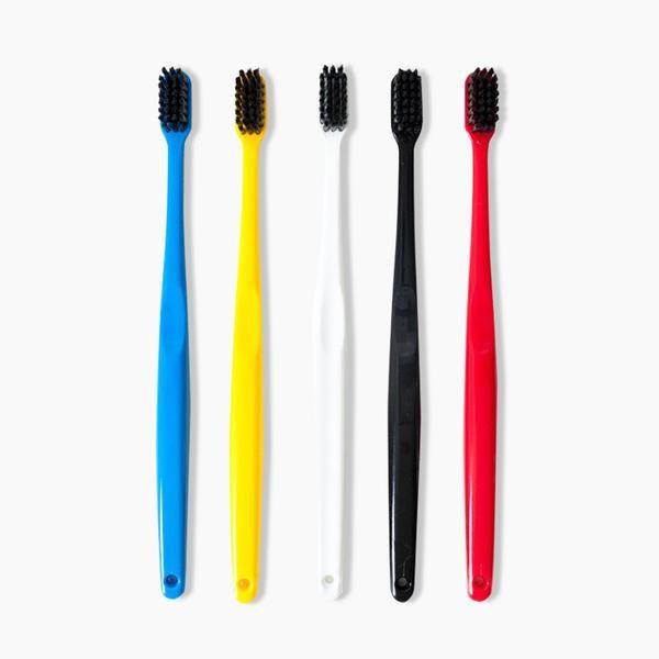 Poketo_Charcoal Toothbrush