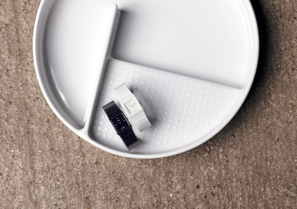Rado Ceramica Watch Konstantin Grcic 10
