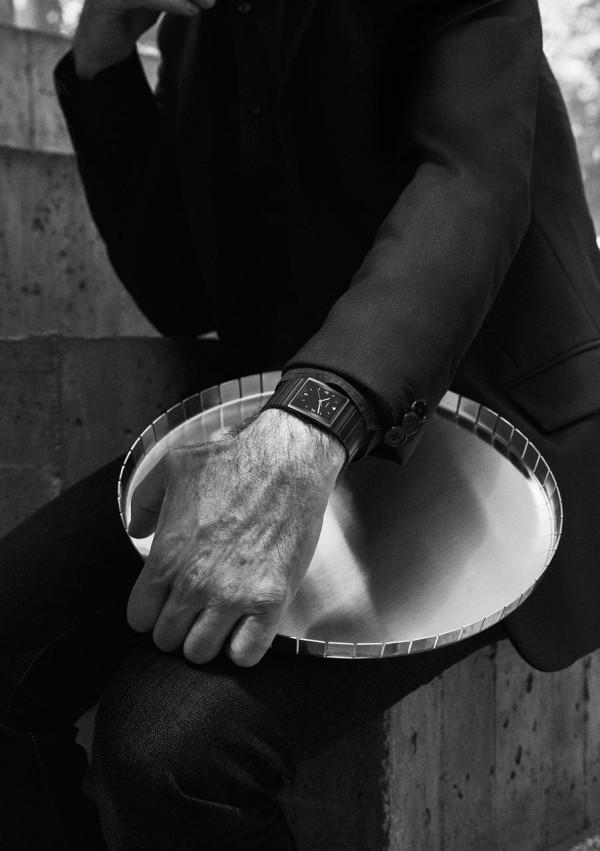 Rado-Ceramica-watch-Konstantin-Grcic-12